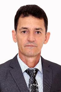 José Batista dos Santos