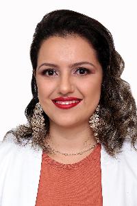 Jaqueline Karoline Costa