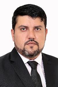Elton da Silva