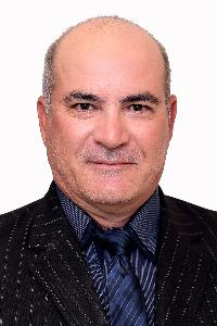 Jair Lopes