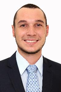 Lucas Ulian dos Santos