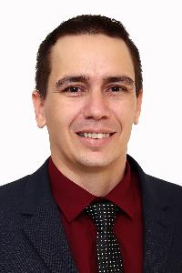 Marcílio Clovis Farias