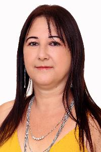 Sônia Aparecida Romero