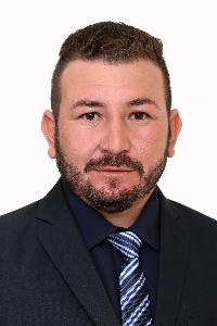 Robério Ferreira