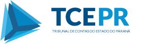 TCE - PR CONCEDE PARECER FAVORÁVEL A CONCURSOS DO MUNICÍPIO